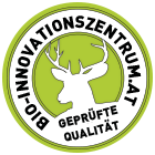 BIO-Innovations Zentrum