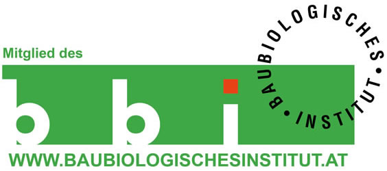 bbi - Baubiologisches Institut