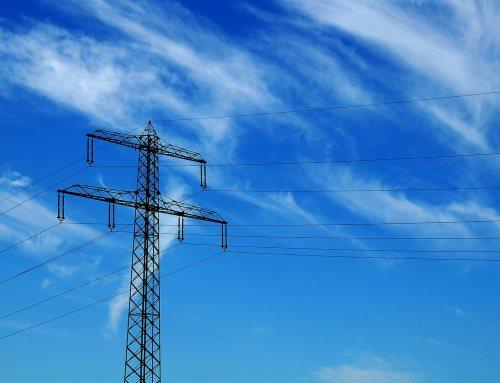 Was ist eigentlich Elektrosmog?