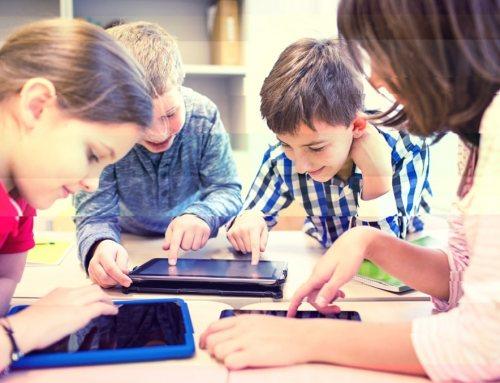 WLAN an Schulen: Studienlage belegt Risiken