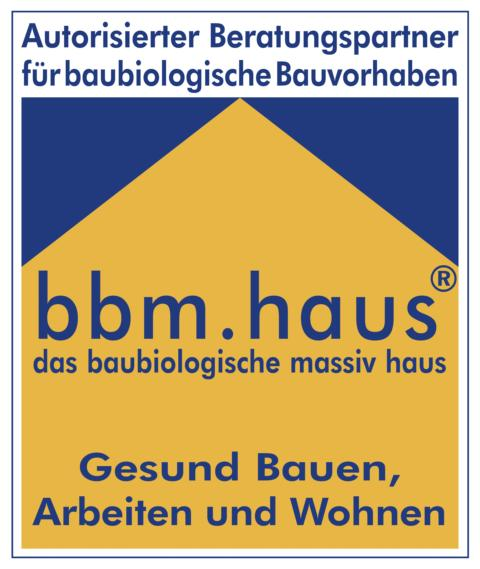 Baubiologie Management